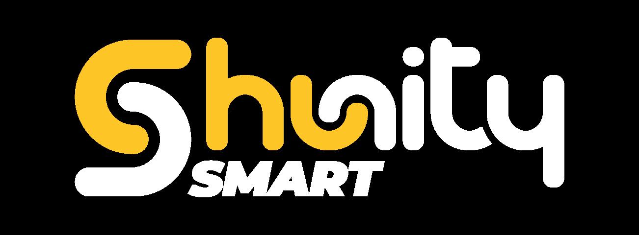 Hunity Smart