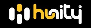 logo hunity