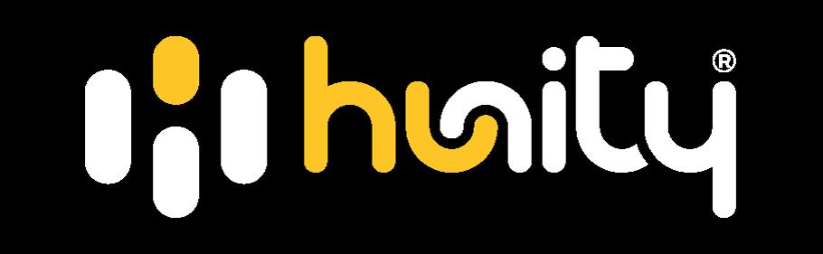 Hunity