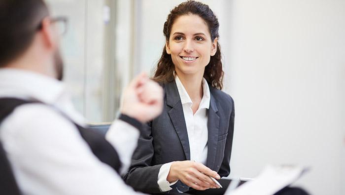 Perchè affidarsi ad una agenzia di somministrazione lavoro?
