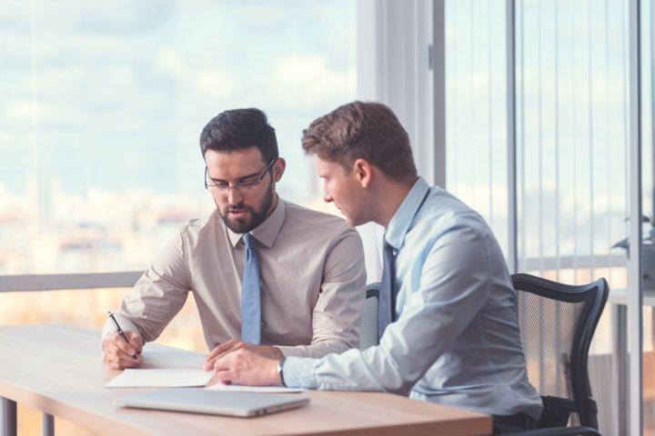 Contrattazione aziendale di secondo livello e crisi COVID-19