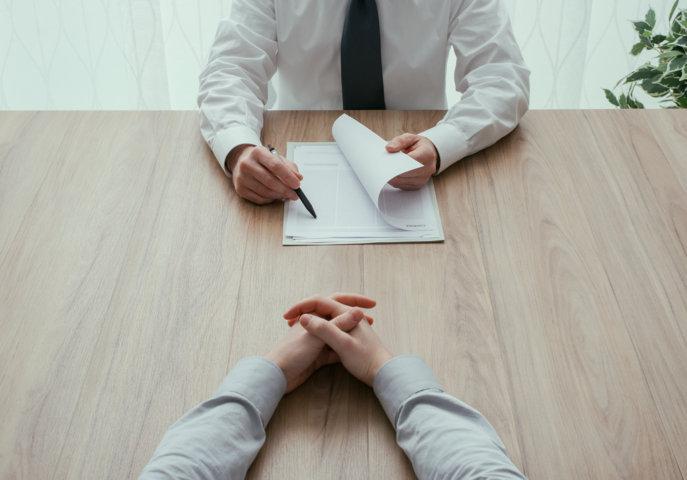Contratto a chiamata o contratto intermittente