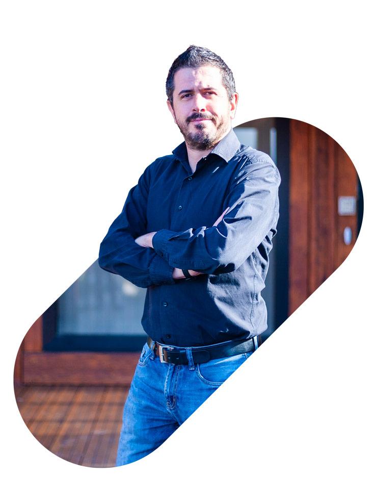 Andrea Ceccon