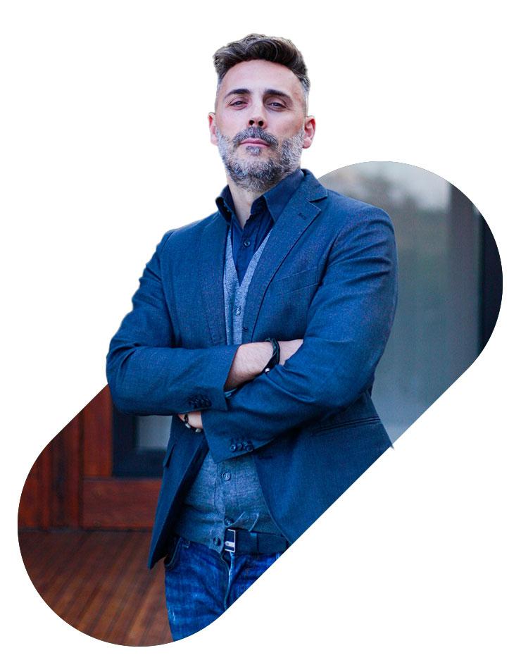 Carmine Napolitano