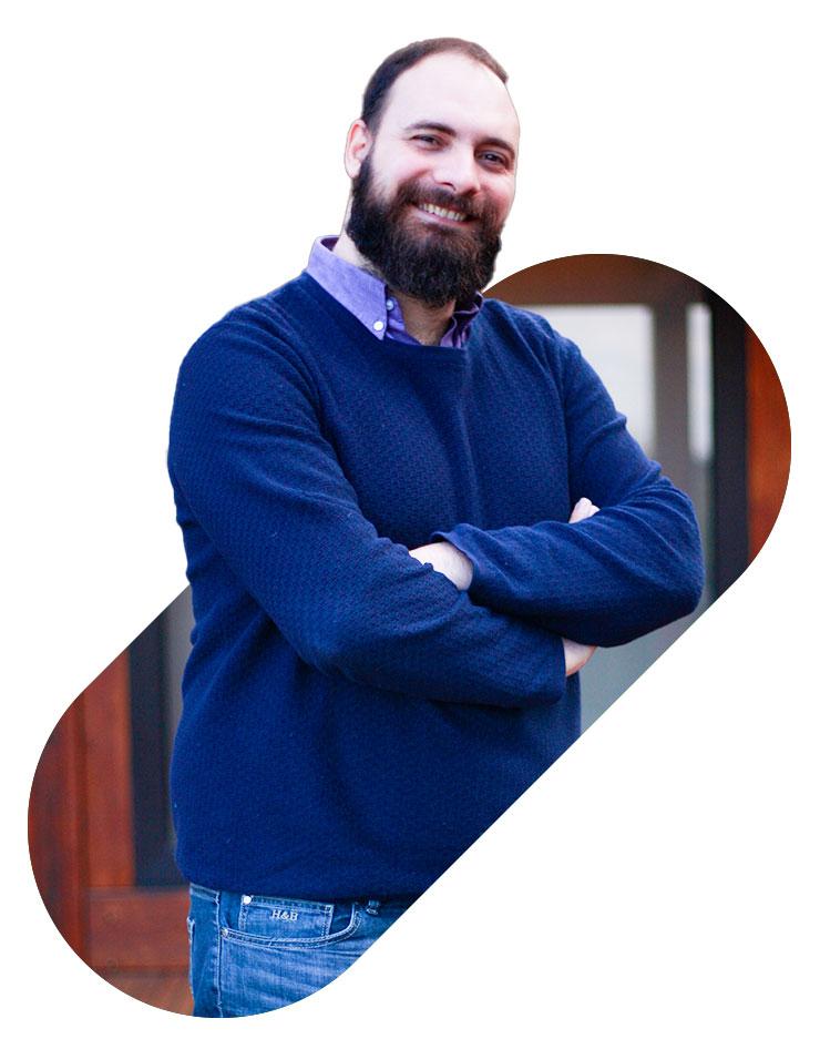 Matteo Murano