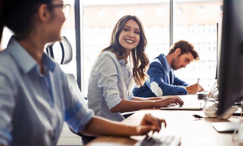 Lavoro flessibile oggi: caratteristiche e vantaggi