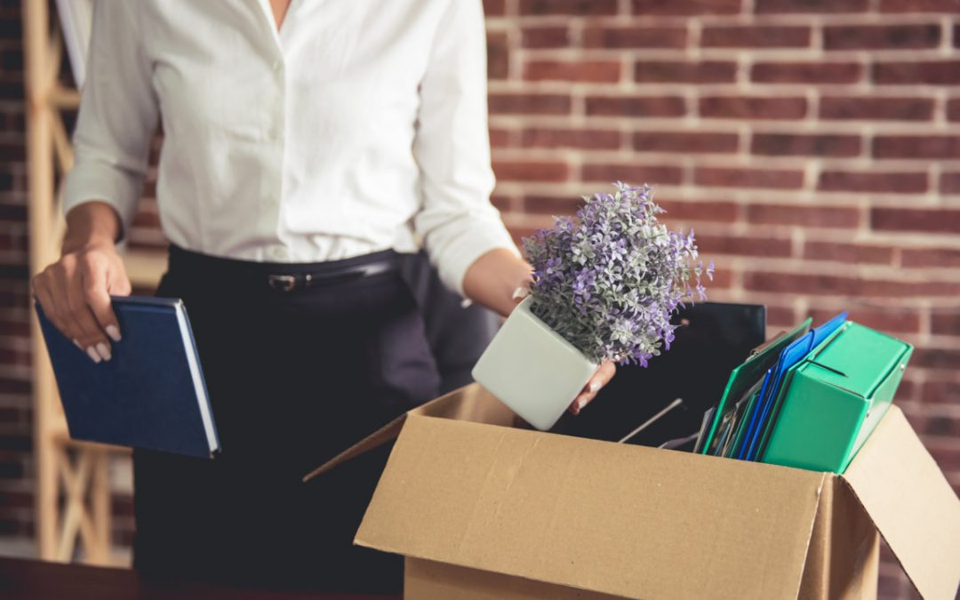 licenziamenti sotto i 15 dipendenti